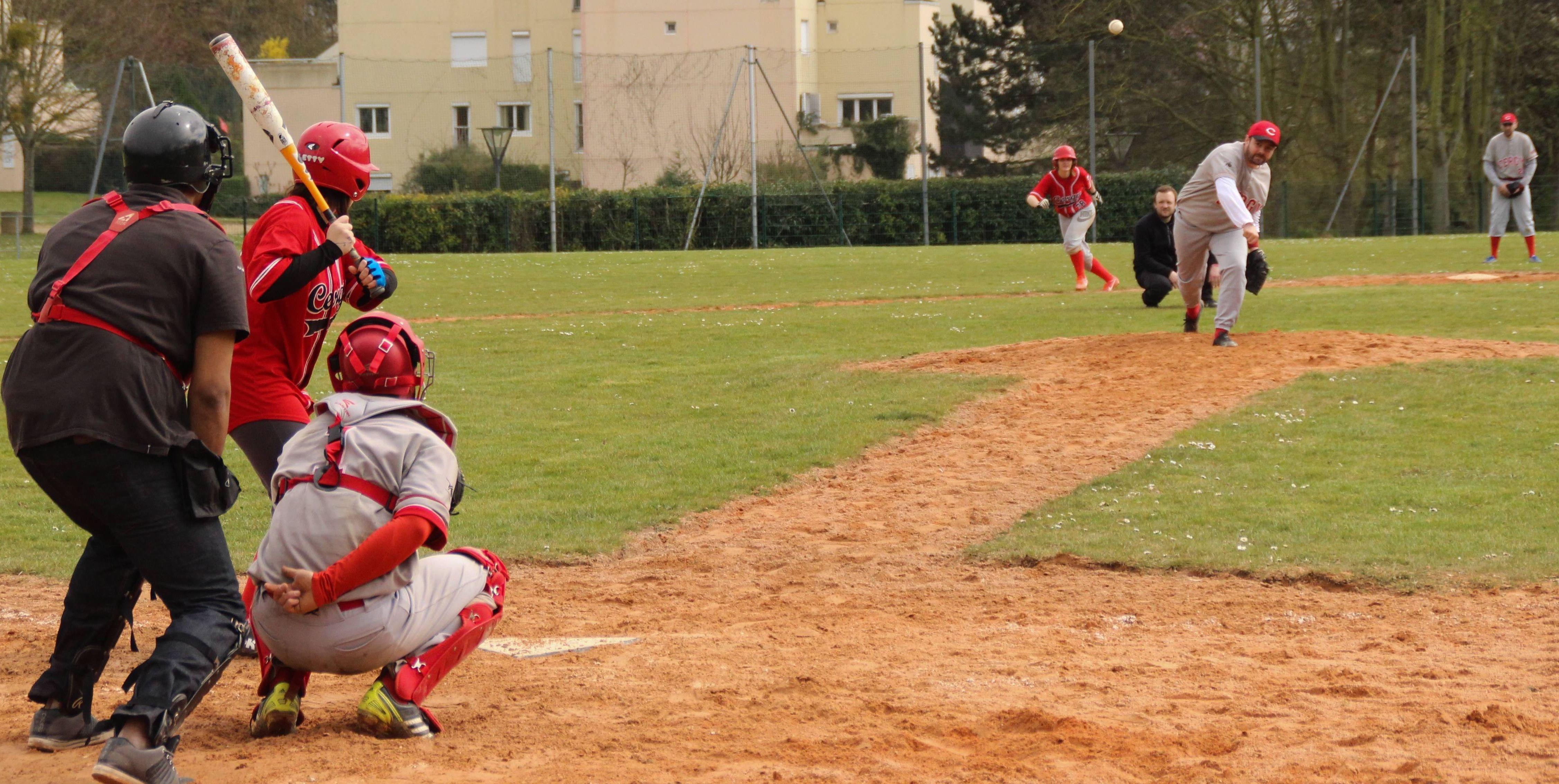 2015-03-28 Baseball R3 (53)