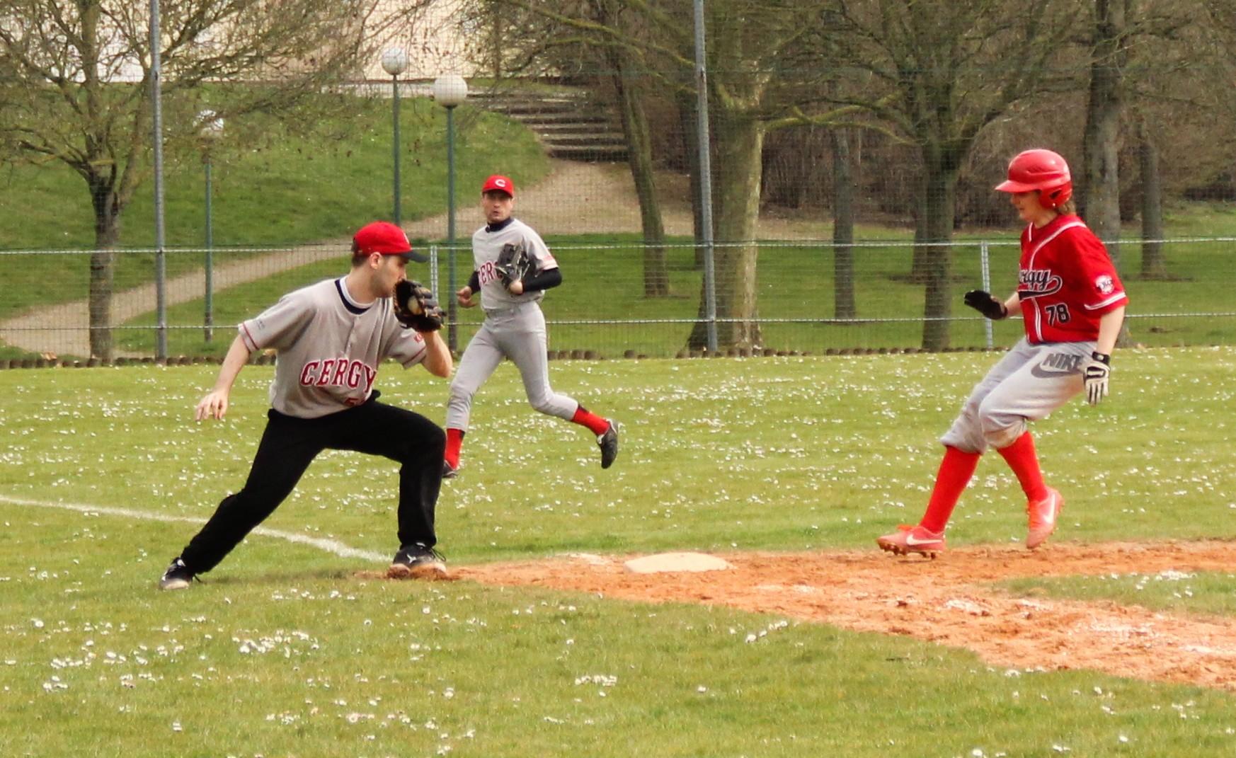 2015-03-28 Baseball R3 (55)