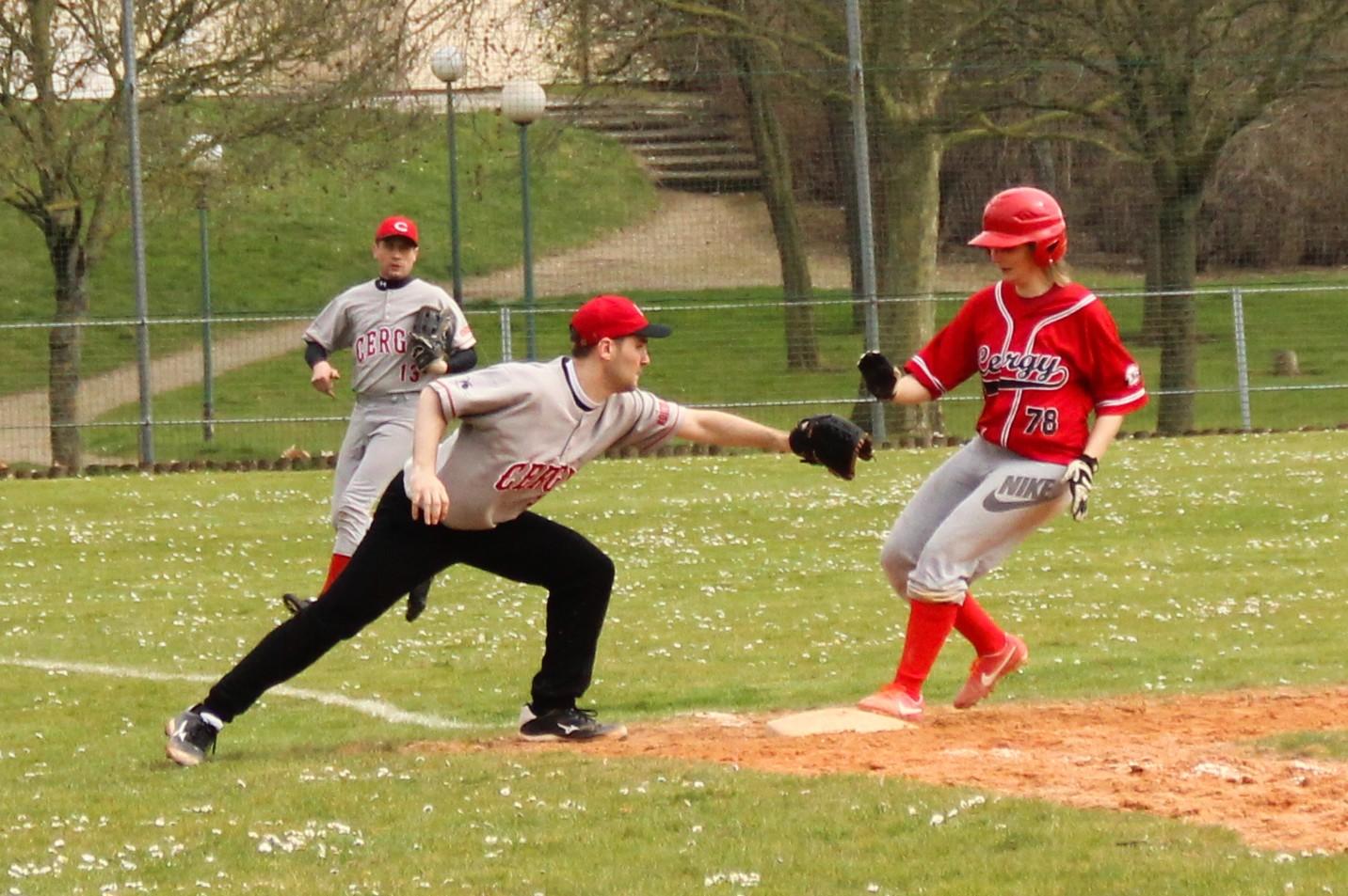 2015-03-28 Baseball R3 (56)