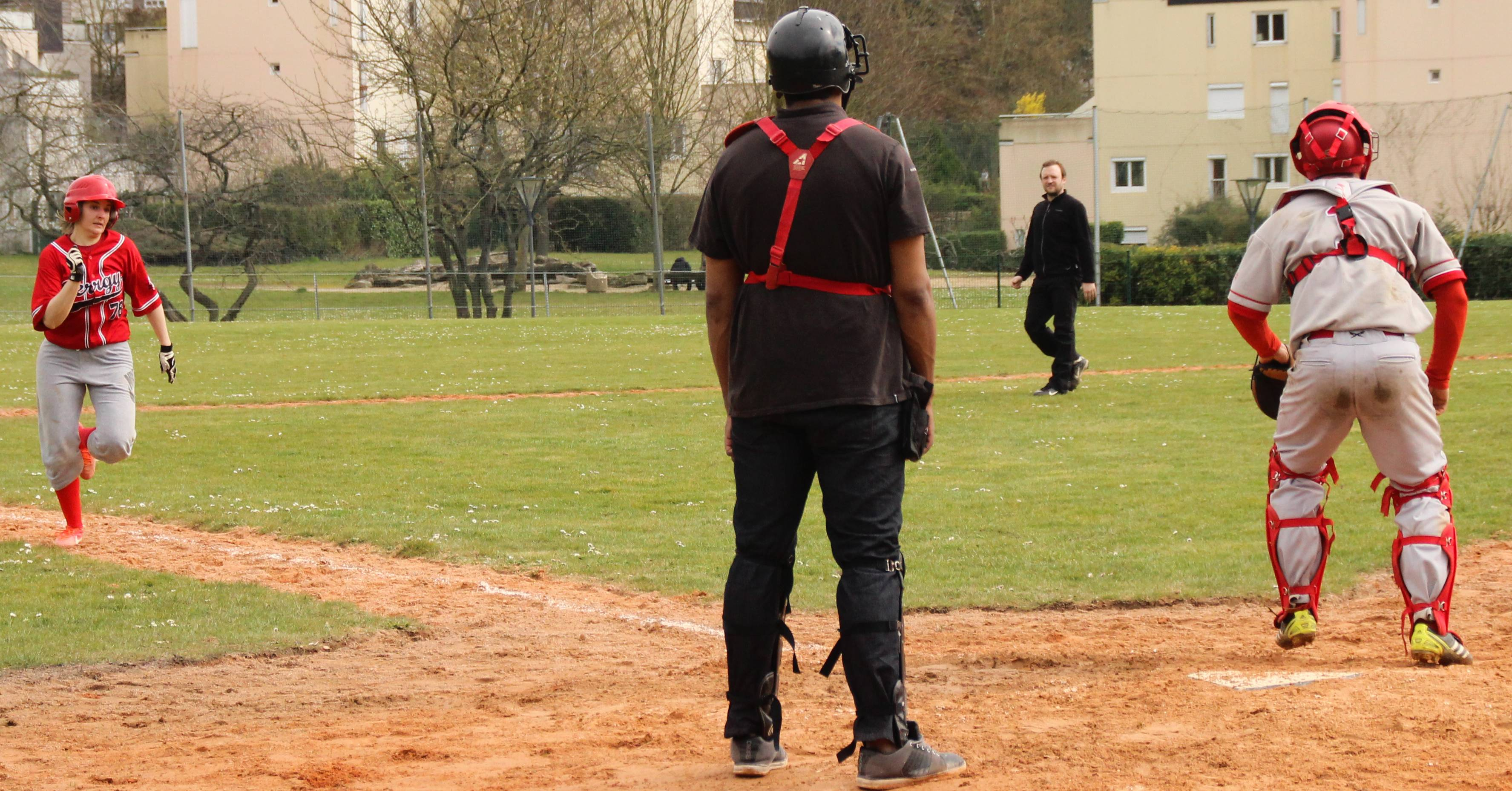 2015-03-28 Baseball R3 (60)