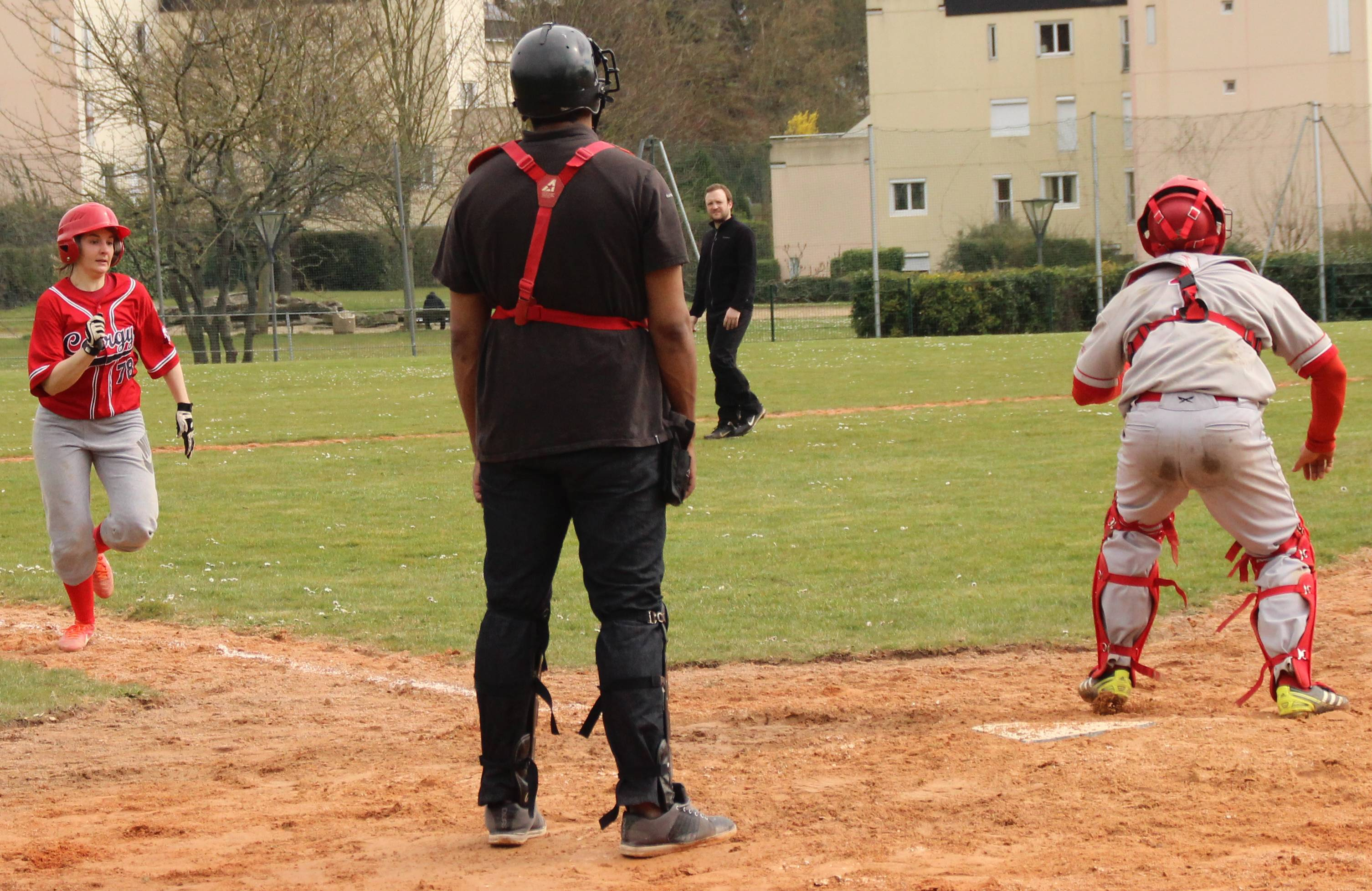 2015-03-28 Baseball R3 (62)