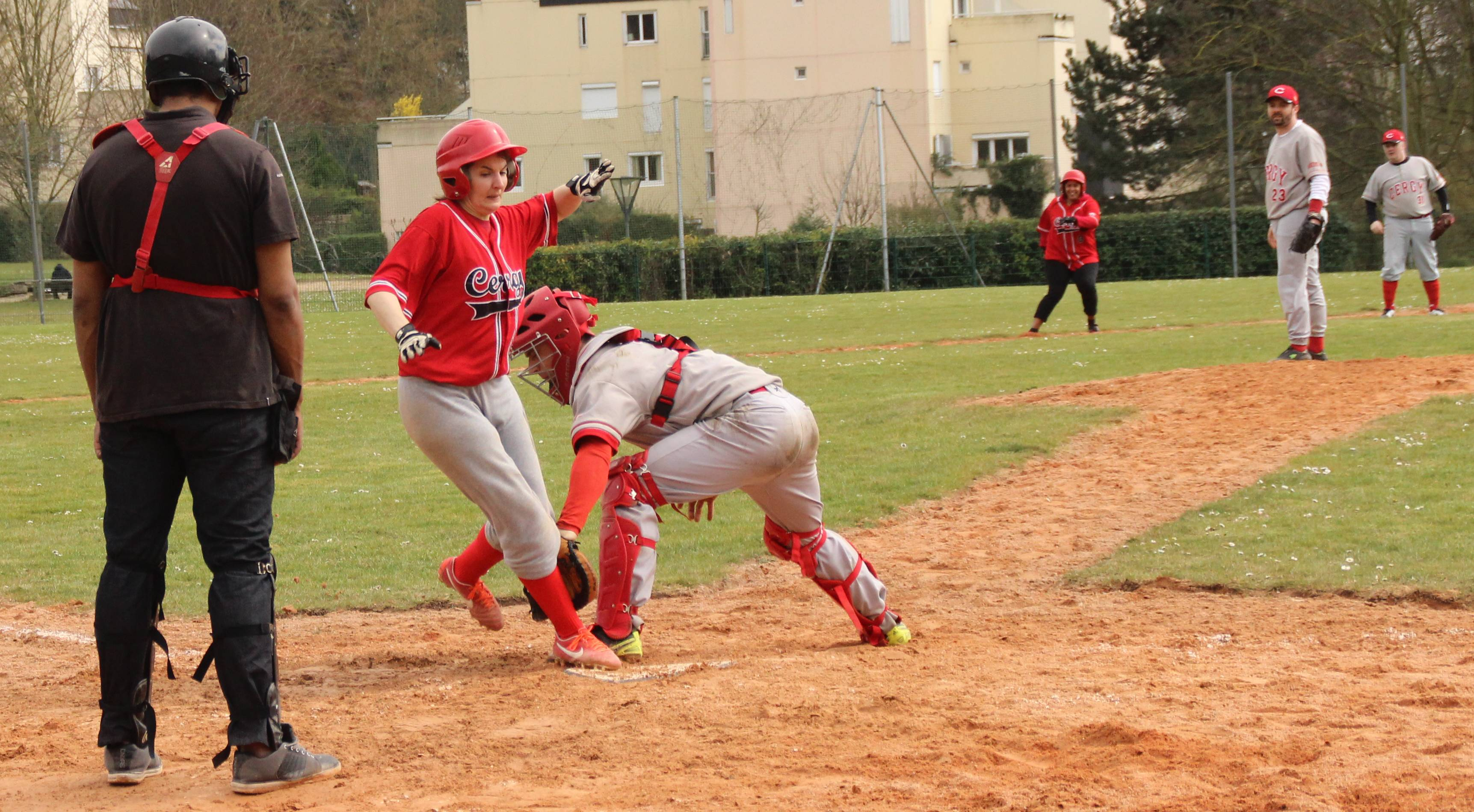 2015-03-28 Baseball R3 (64)