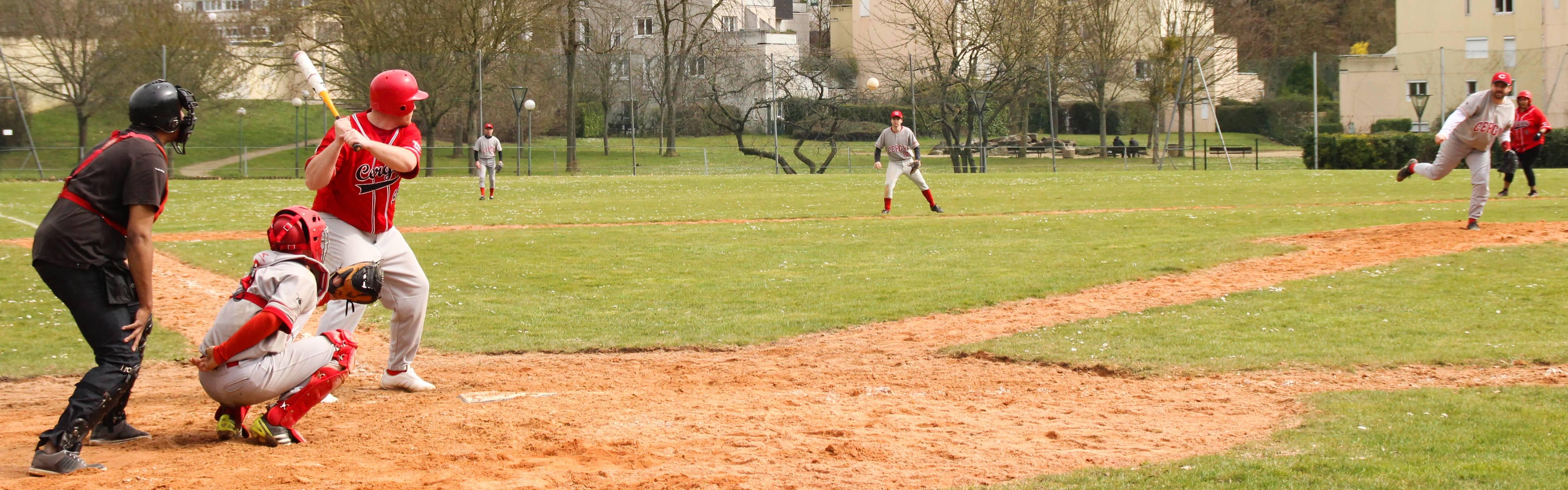 2015-03-28 Baseball R3 (67)