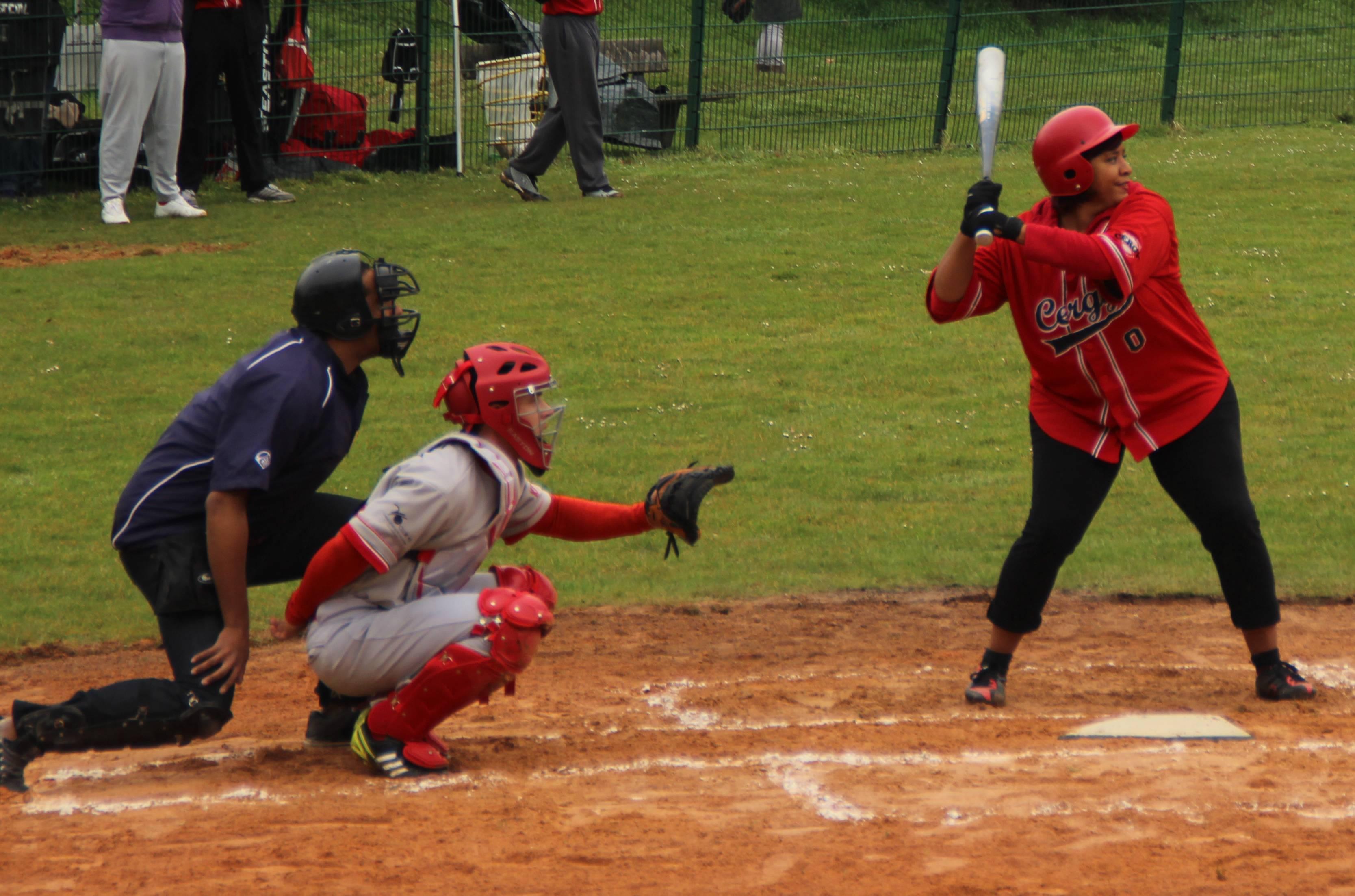 2015-03-28 Baseball R3 (7)