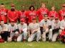 28 mars 2015 : Baseball R3