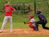 2015-03-28 Baseball R3 (10)