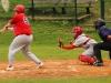 2015-03-28 Baseball R3 (11)