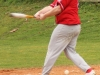 2015-03-28 Baseball R3 (13)