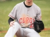 2015-03-28 Baseball R3 (14)