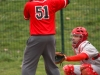 2015-03-28 Baseball R3 (15)
