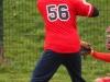 2015-03-28 Baseball R3 (17)