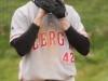 2015-03-28 Baseball R3 (18)