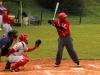 2015-03-28 Baseball R3 (2)