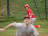 2015-03-28 Baseball R3 (24)