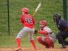 2015-03-28 Baseball R3 (25)