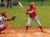 2015-03-28 Baseball R3 (4)