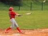 2015-03-28 Baseball R3 (5)