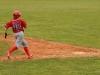 2015-03-28 Baseball R3 (6)