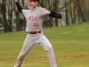 2015-03-28 Baseball R3 (8)