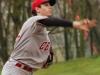 2015-03-28 Baseball R3 (9)