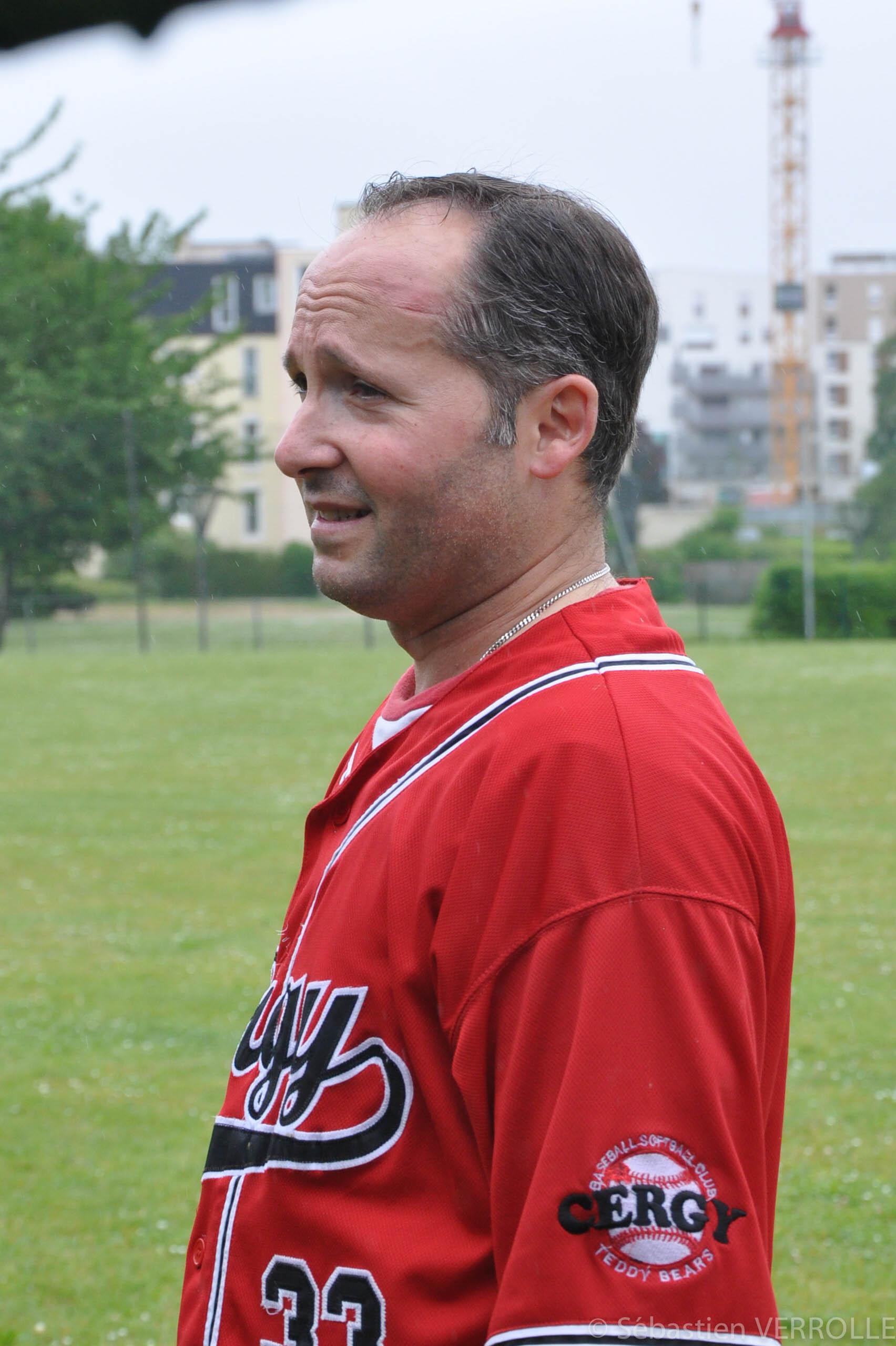 2015-05-31 Baseball R1 (30)