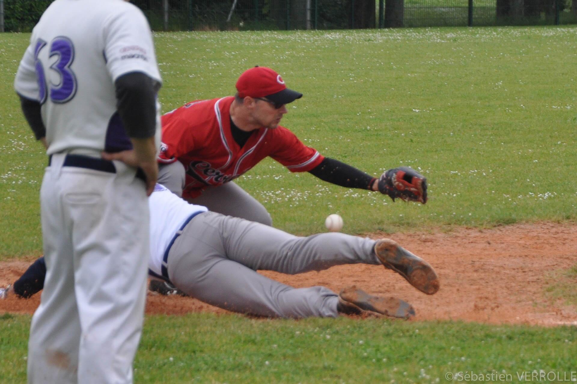 2015-05-31 Baseball R1 (34)