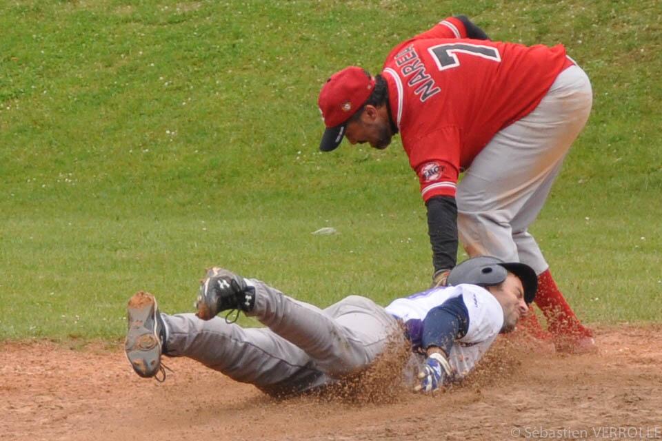 2015-05-31 Baseball R1 (39)