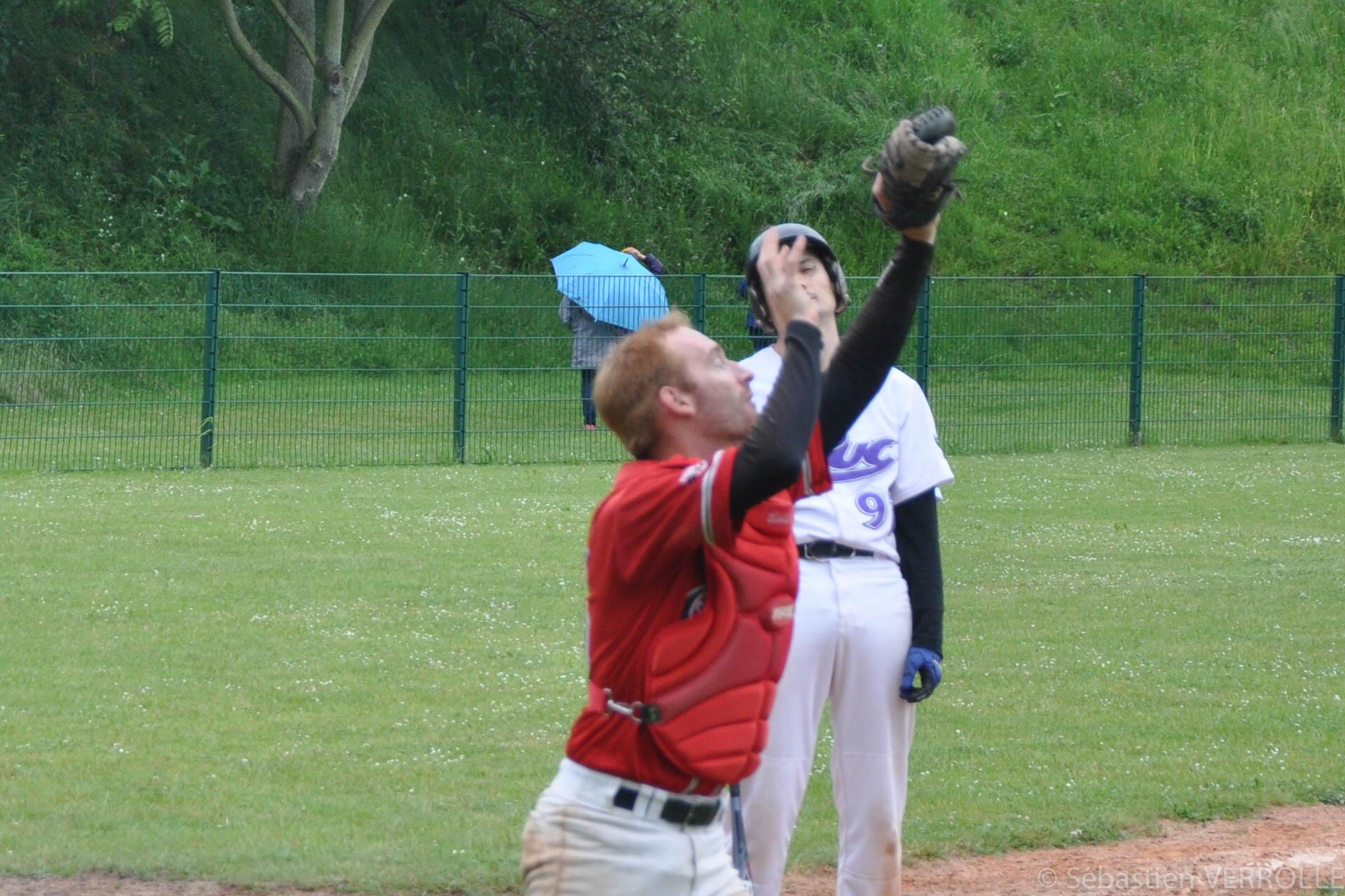 2015-05-31 Baseball R1 (43)