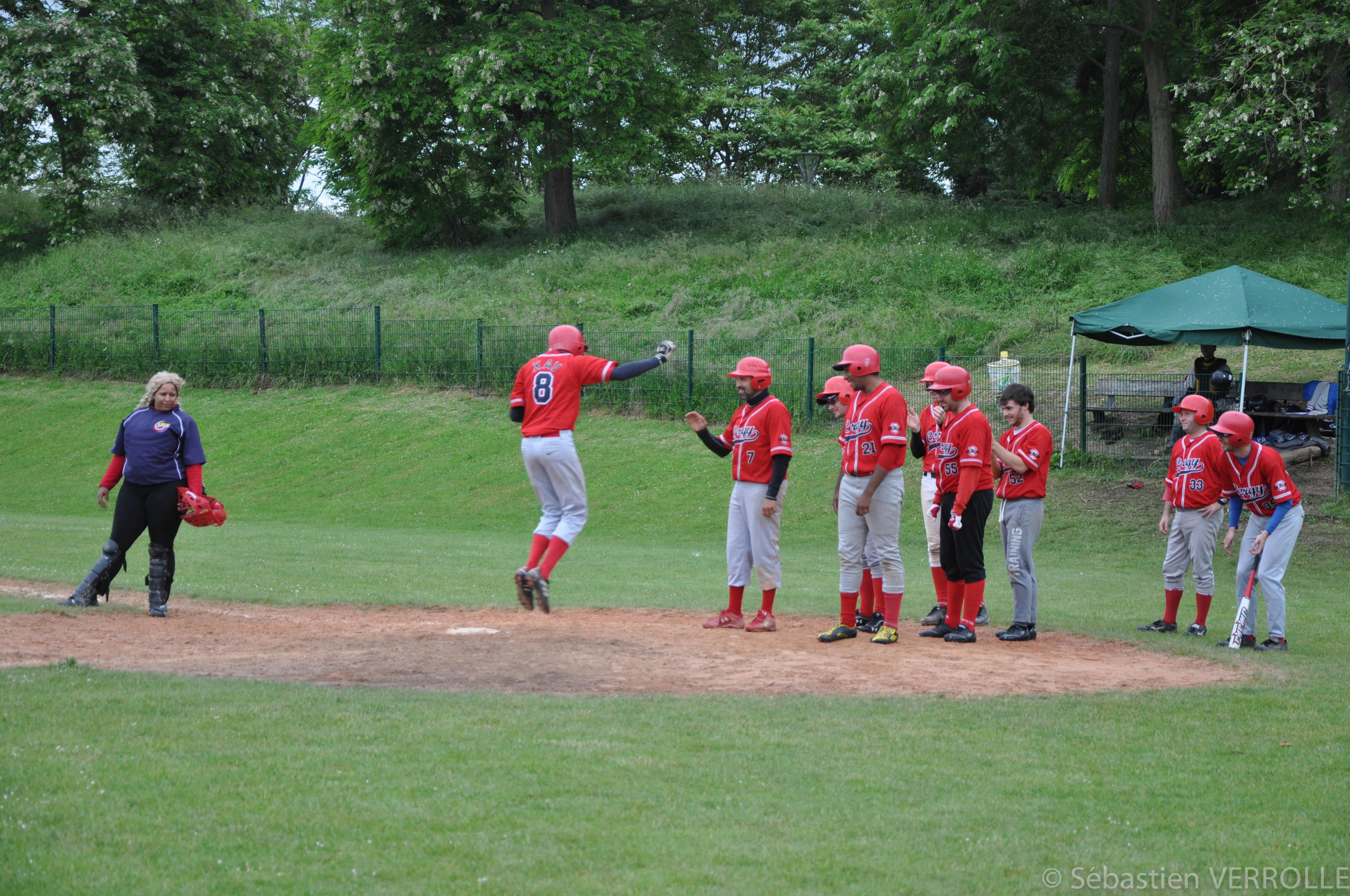 2015-05-31 Baseball R1 (48)