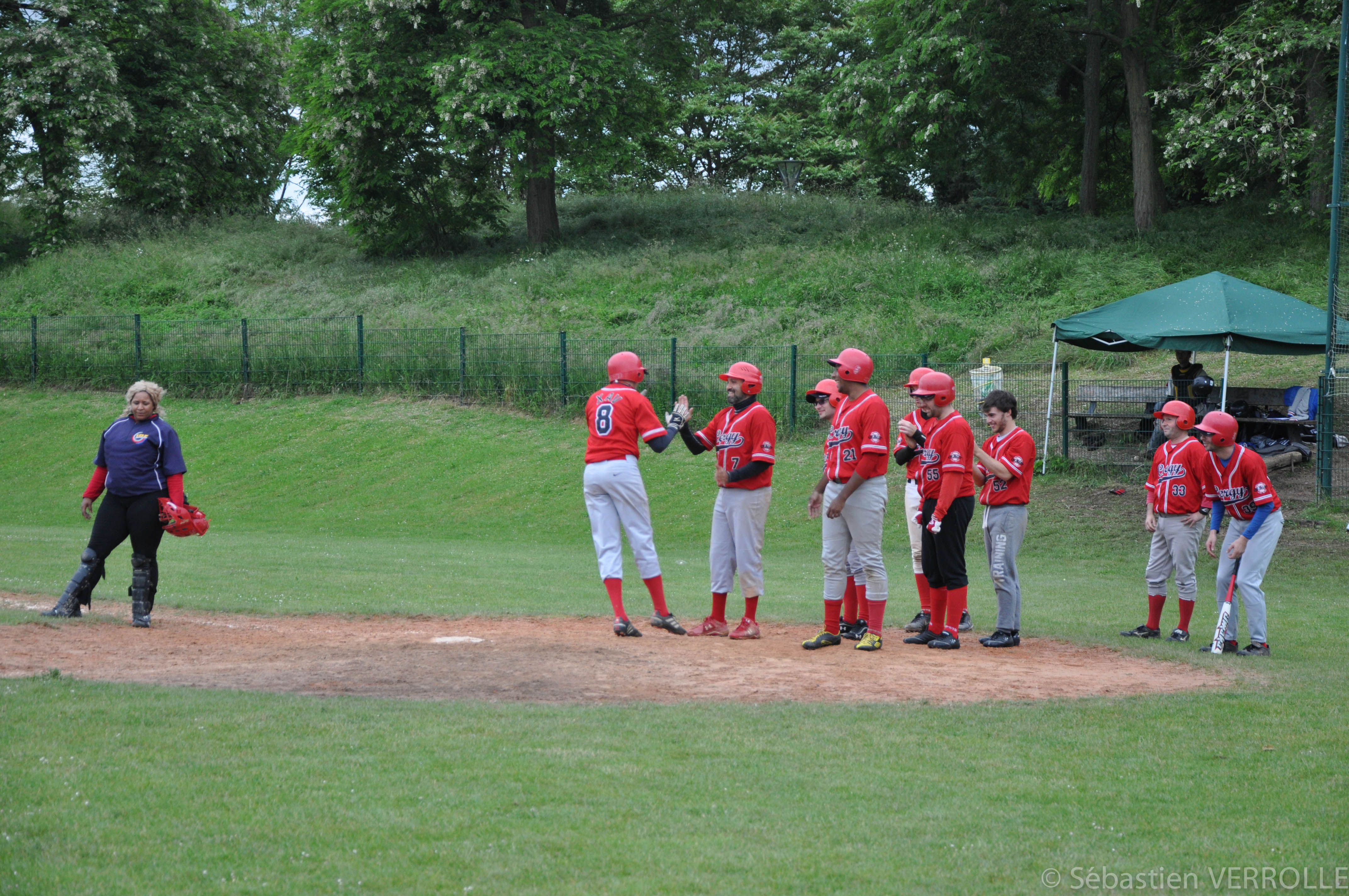 2015-05-31 Baseball R1 (49)