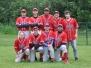 31 juin 2015 : Baseball R1