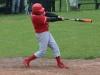 2015-05-31 Baseball R1 (12)