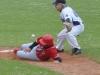 2015-05-31 Baseball R1 (13)