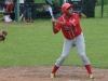 2015-05-31 Baseball R1 (15)