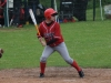 2015-05-31 Baseball R1 (18)