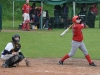 2015-05-31 Baseball R1 (19)
