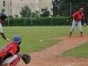 2015-05-31 Baseball R1 (2)
