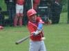 2015-05-31 Baseball R1 (20)