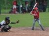 2015-05-31 Baseball R1 (21)
