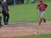2015-05-31 Baseball R1 (22)