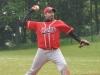 2015-05-31 Baseball R1 (26)