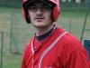 2015-05-31 Baseball R1 (29)