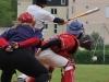 2015-05-31 Baseball R1 (3)