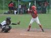 2015-05-31 Baseball R1 (4)