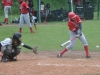 2015-05-31 Baseball R1 (5)
