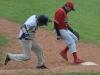 2015-05-31 Baseball R1 (6)
