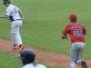 2015-05-31 Baseball R1 (7)