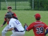 2015-05-31 Baseball R1 (8)