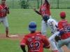 2015-05-31 Baseball R1 (9)