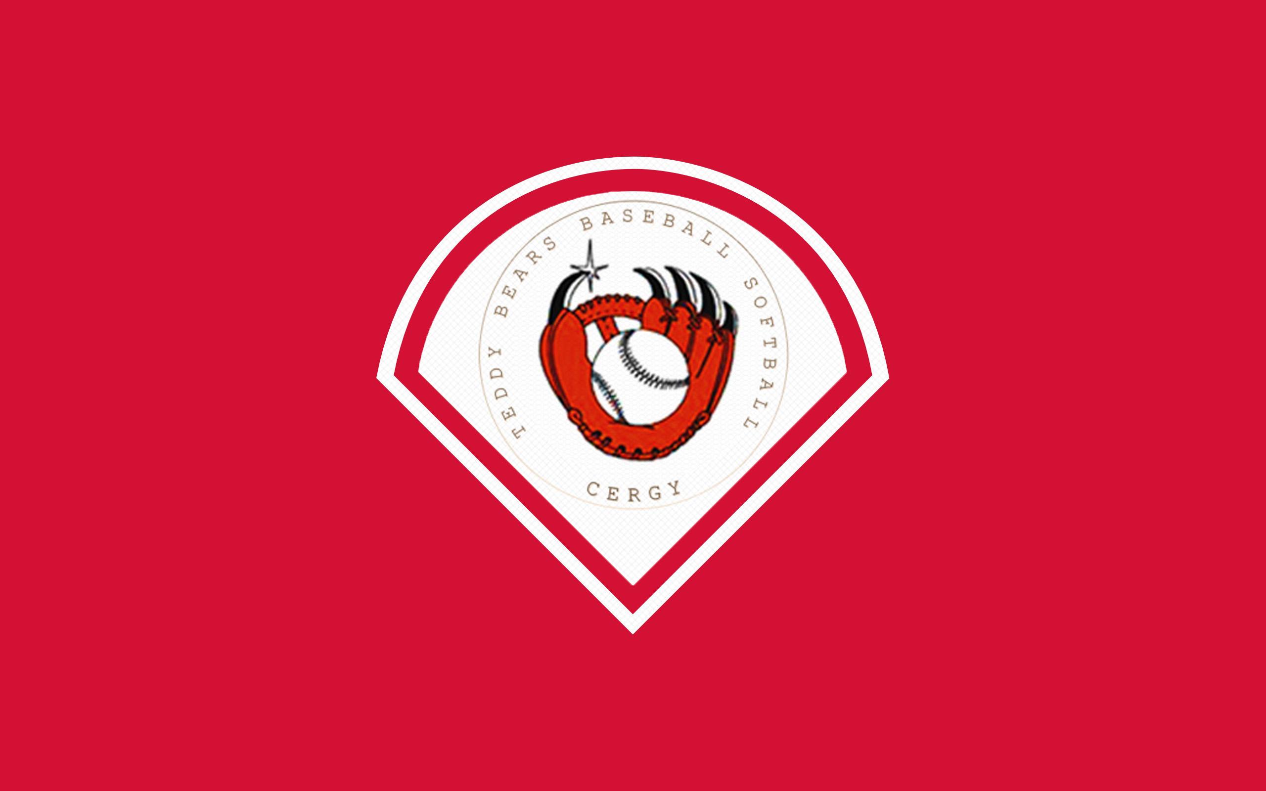 A logo type cergypour